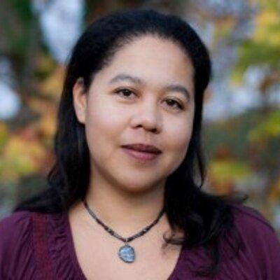 Stephanie Casher
